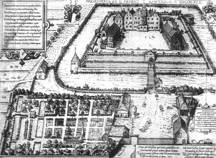http://de.academic.ru/pictures/dewiki/66/Breitenburg_Schloss.jpg