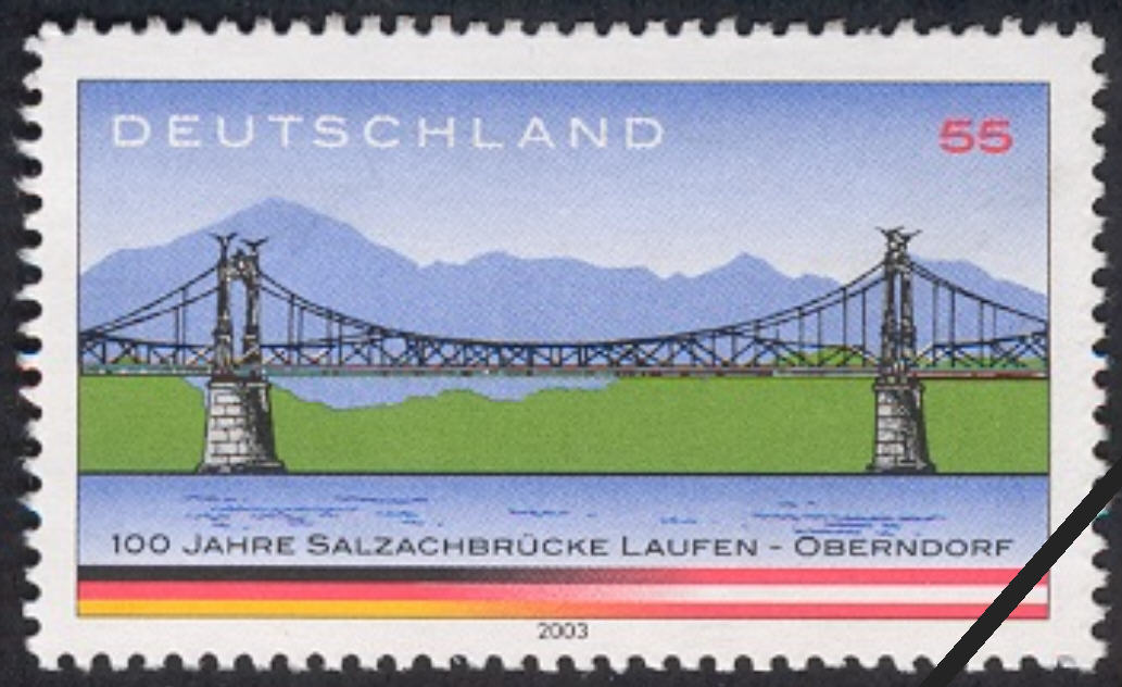 Brief Nach Hamburg Briefmarke : Briefmarken