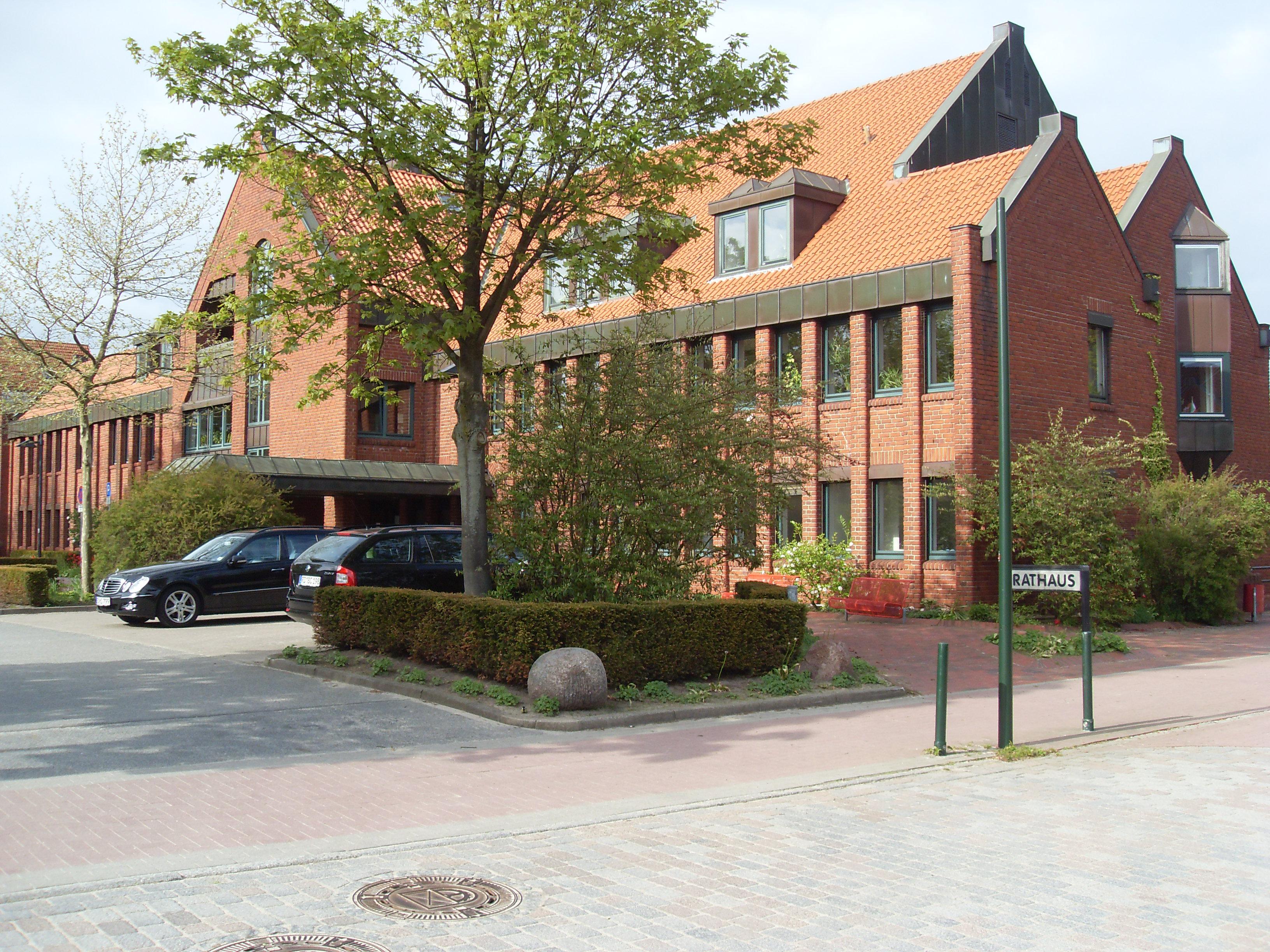 Büdelsdorf