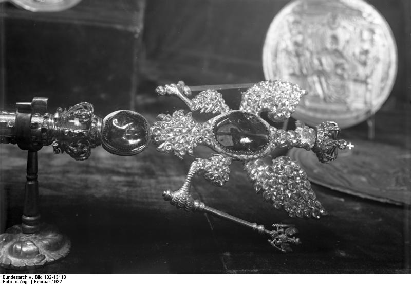 geiler analsex minirock und kronjuwelen