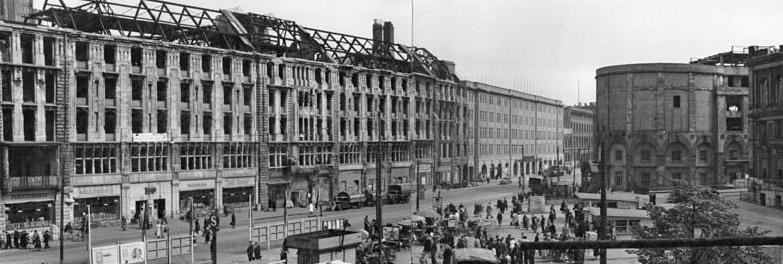 Grand Hotel Weibenhaus