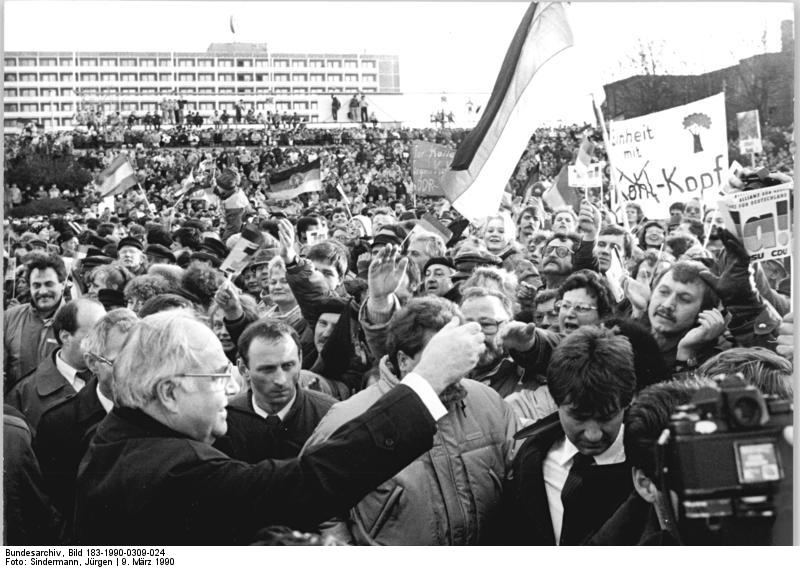 Wahlhelfer Rostock