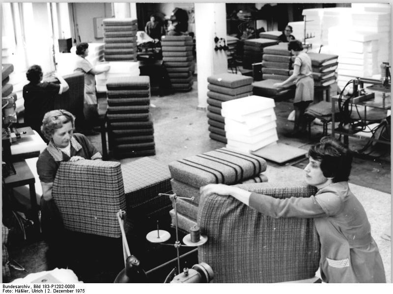 rabenau sachsen. Black Bedroom Furniture Sets. Home Design Ideas