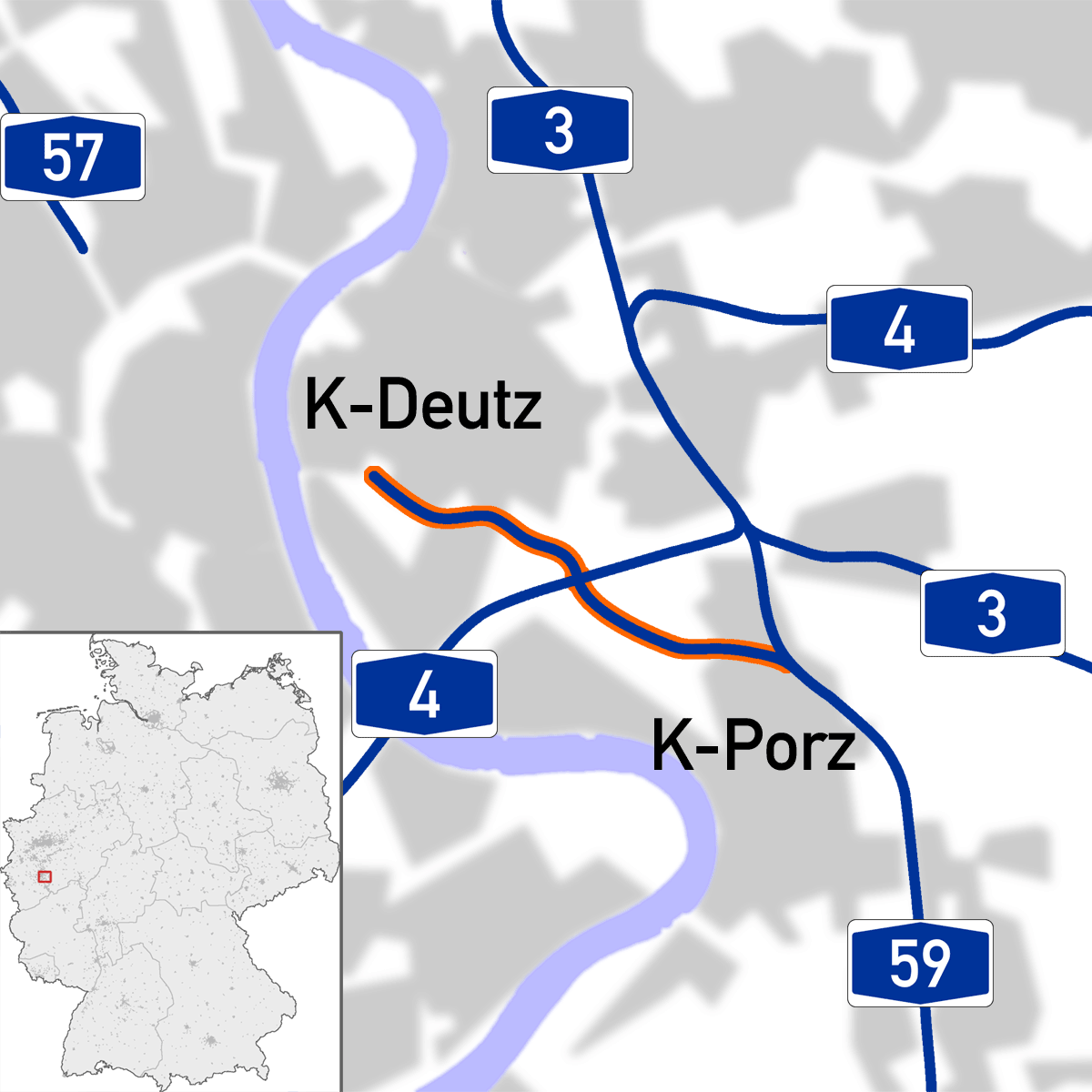 Krabbelgruppe Köln Porz