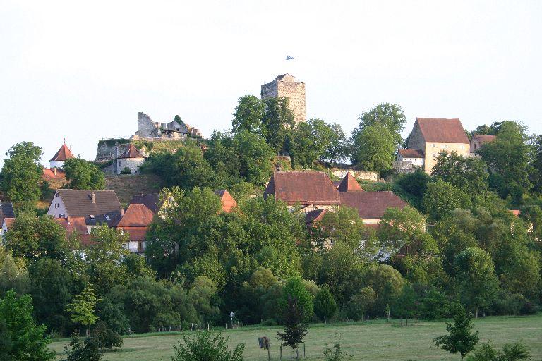 Papenheim