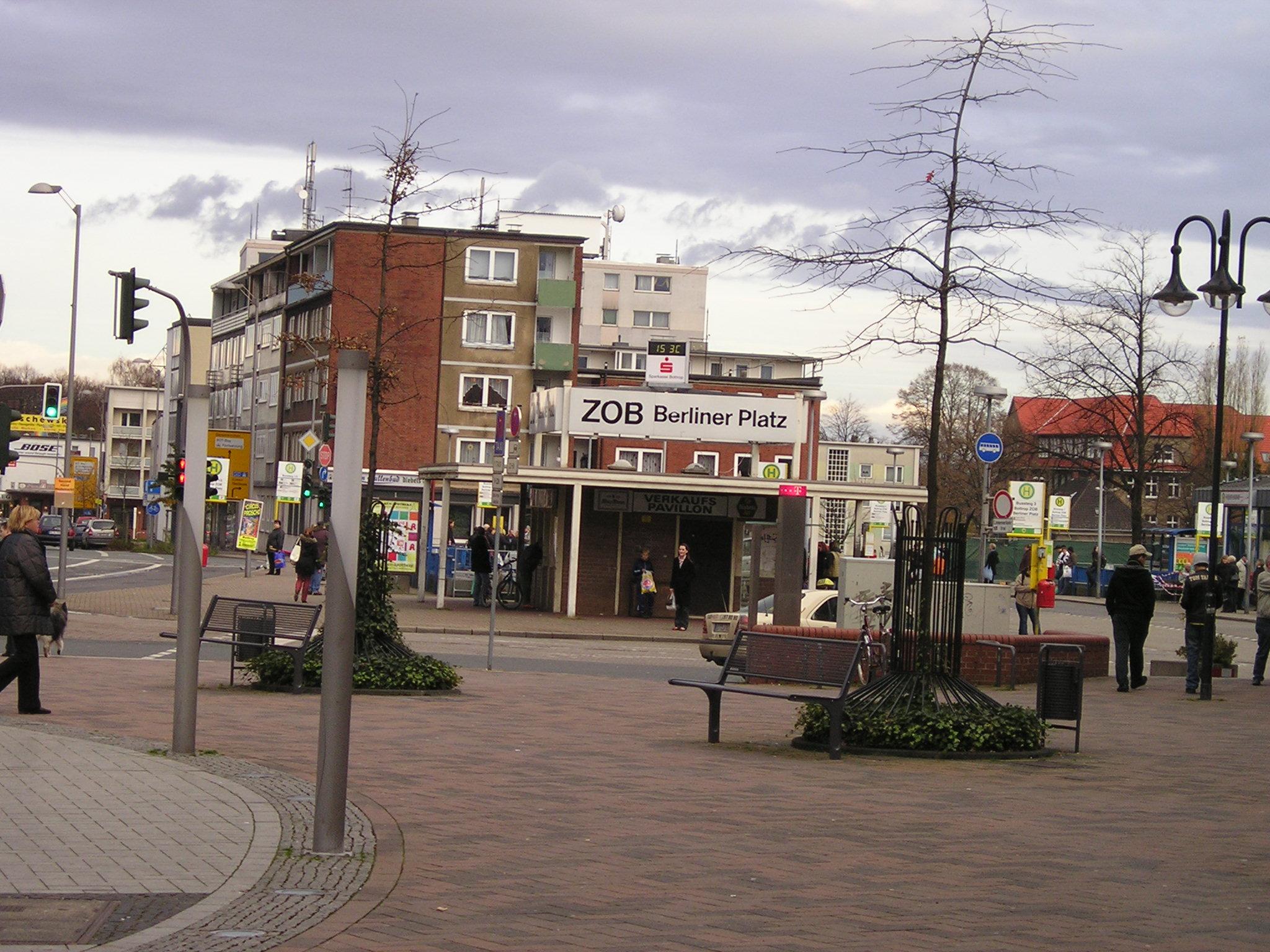 Deutschlands H 228 Sslichste Stadt Als Fotokulisse Gesucht