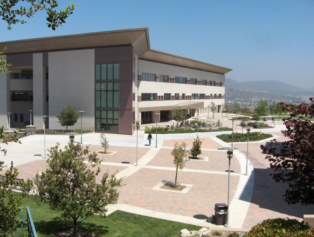 California State University, San Marcos. Wayne County Probate Court Phone Number. Plan F Medicare Supplement Rates. Comedy Movies Out On Dvd Trucking Load Brokers. Provider Data Management Healthcare. Indirect Spend Analysis Manage Mobile Devices. Liberty Theological Seminary Online. Best Business Account Bank Lsat Games Online. Pacific Ridge Insurance Algebra Online Course