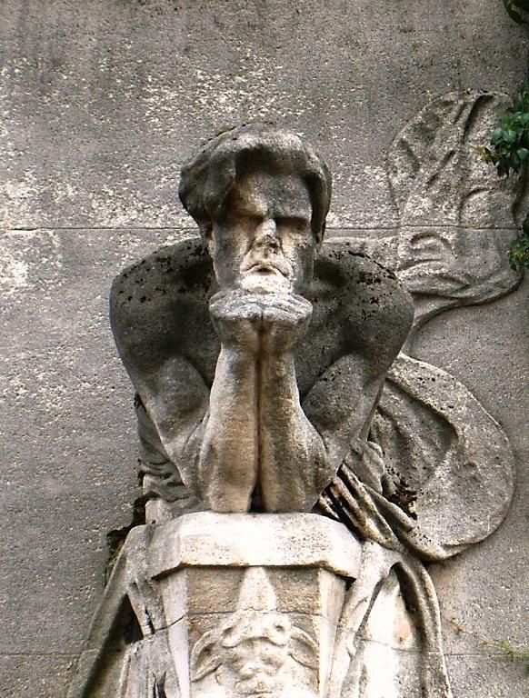 poemas en espanol. Baudelaire poemas en espanol