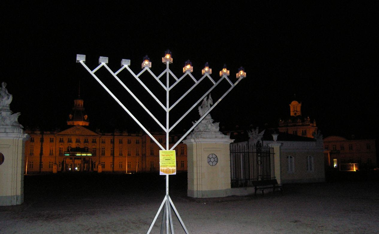 Jüdische Nachnamen Polen