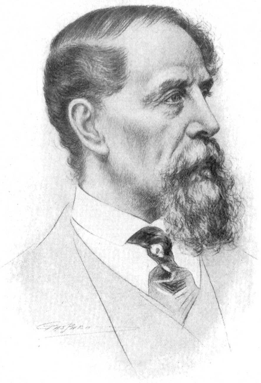 http://de.academic.ru/pictures/dewiki/67/Charlesdickens.jpg
