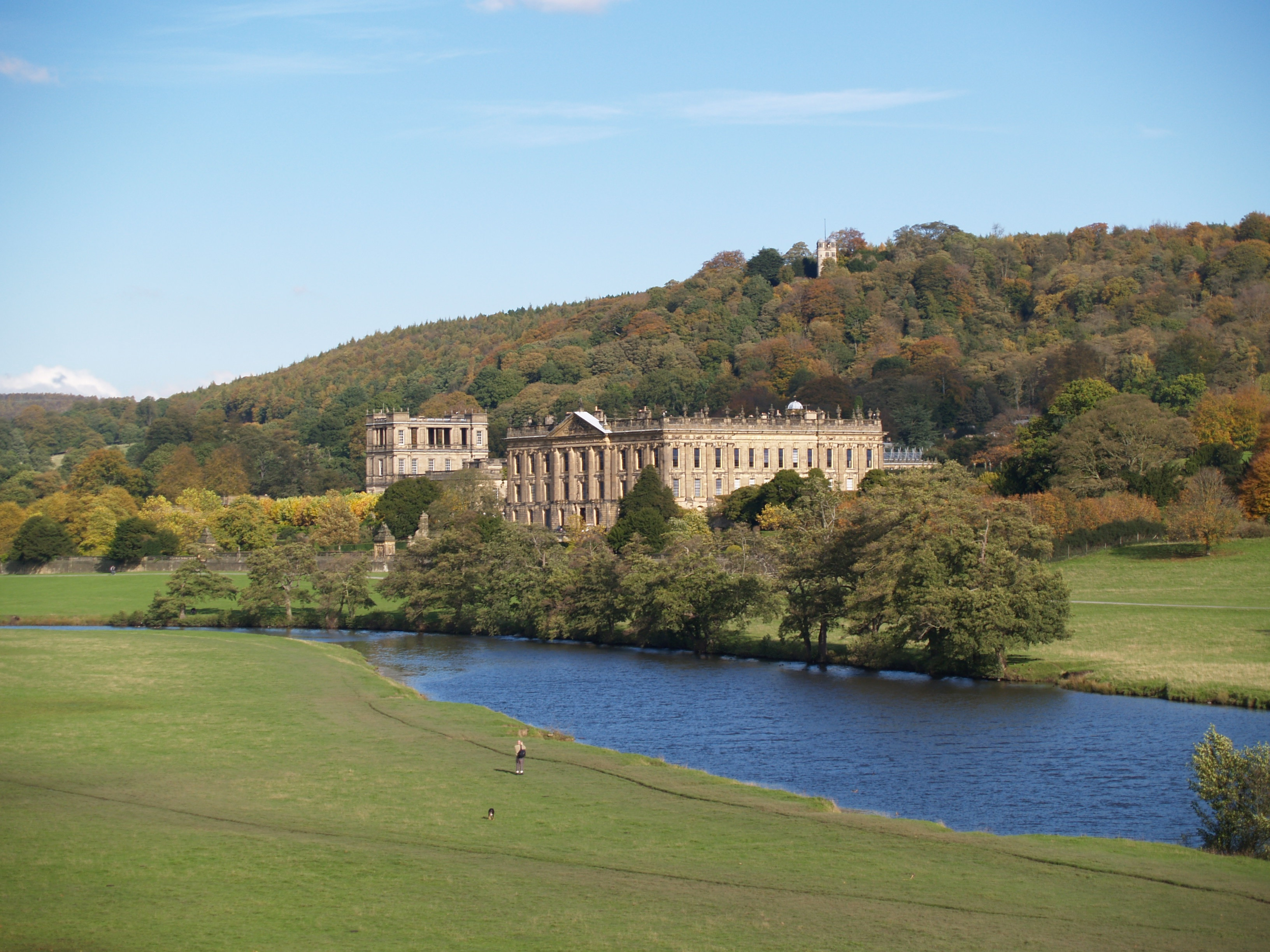 http://de.academic.ru/pictures/dewiki/67/Chatsworth_showing_hunting_tower.jpg