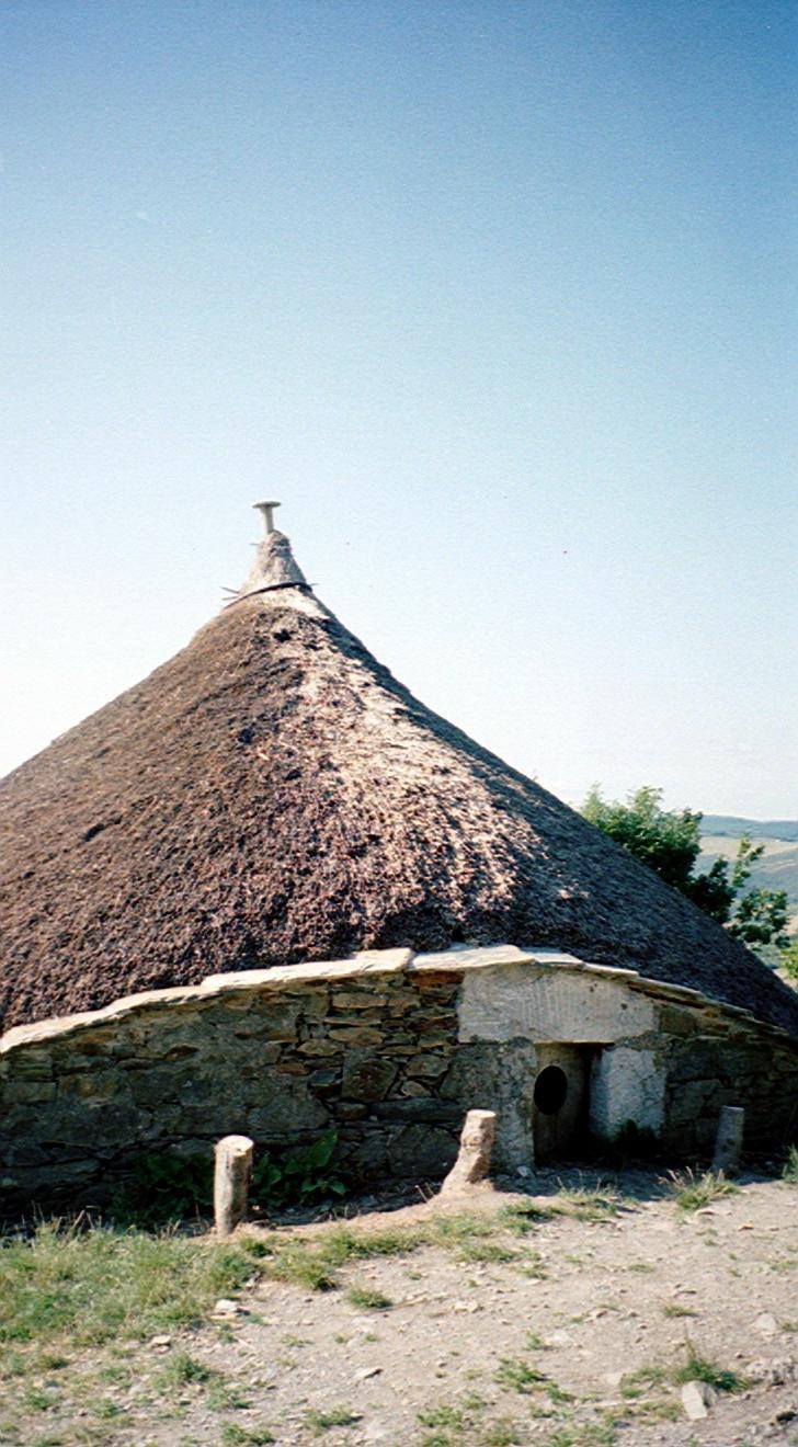 Galicische Sprache  Wikipedia