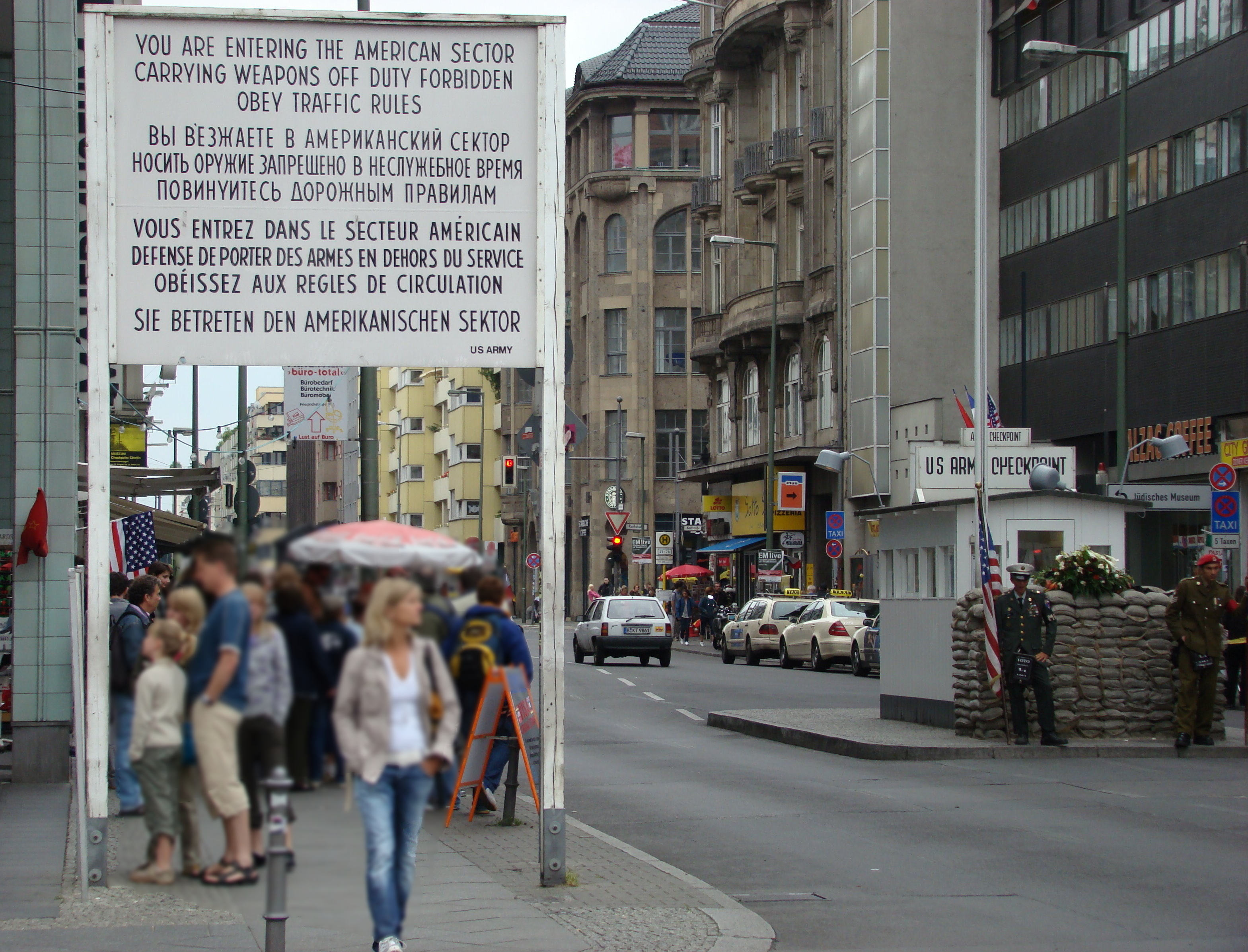 checkpointcharlie