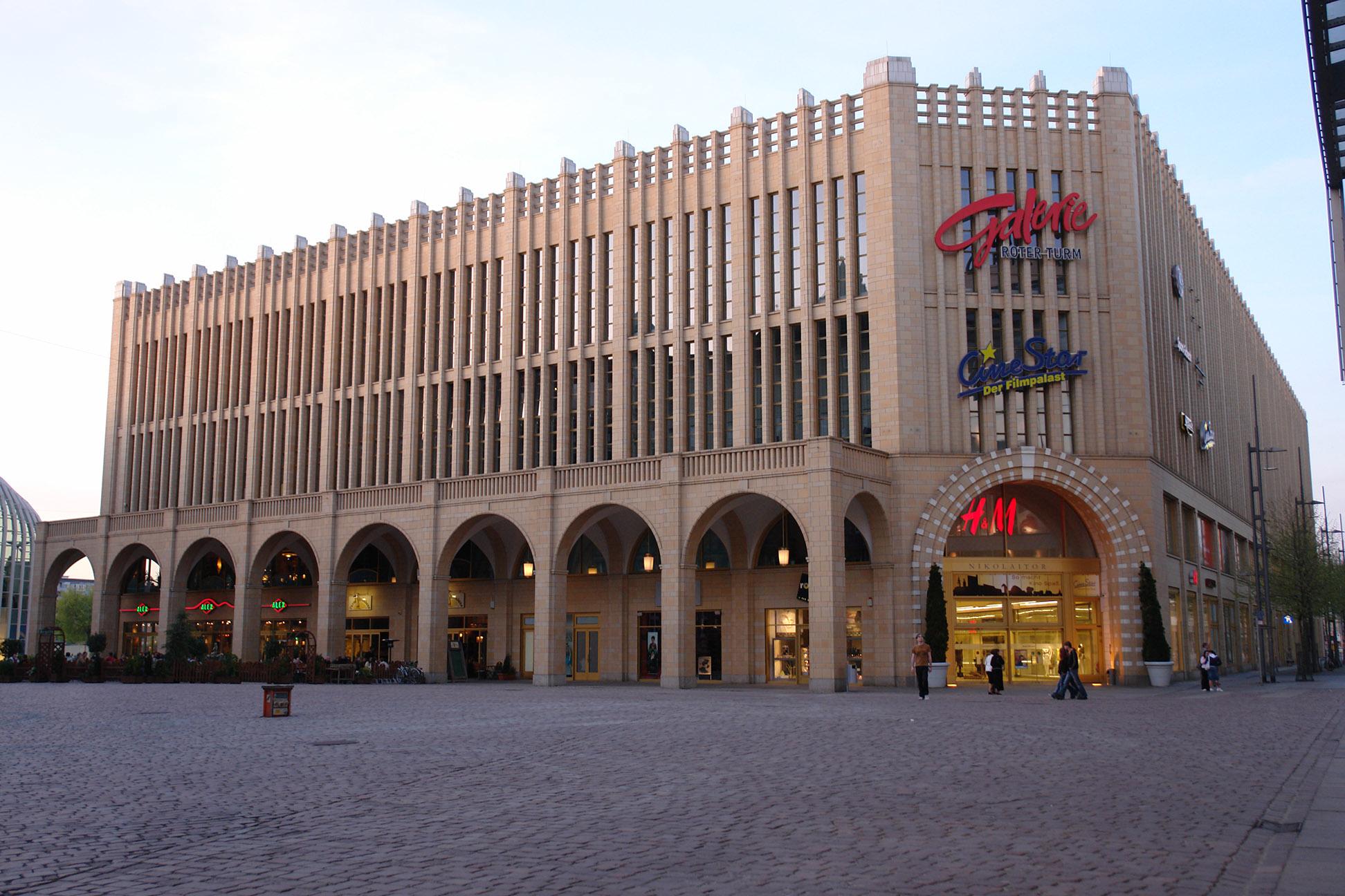 Cinestar Roter Turm Chemnitz Kinoprogramm