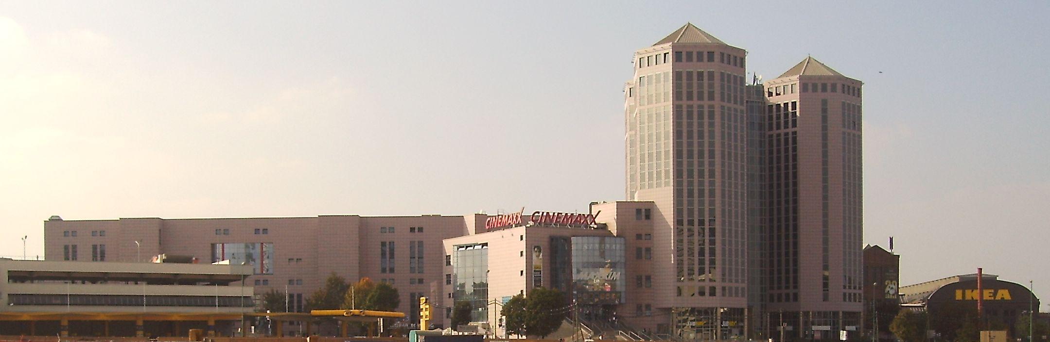 Kino Oldenburg Programm