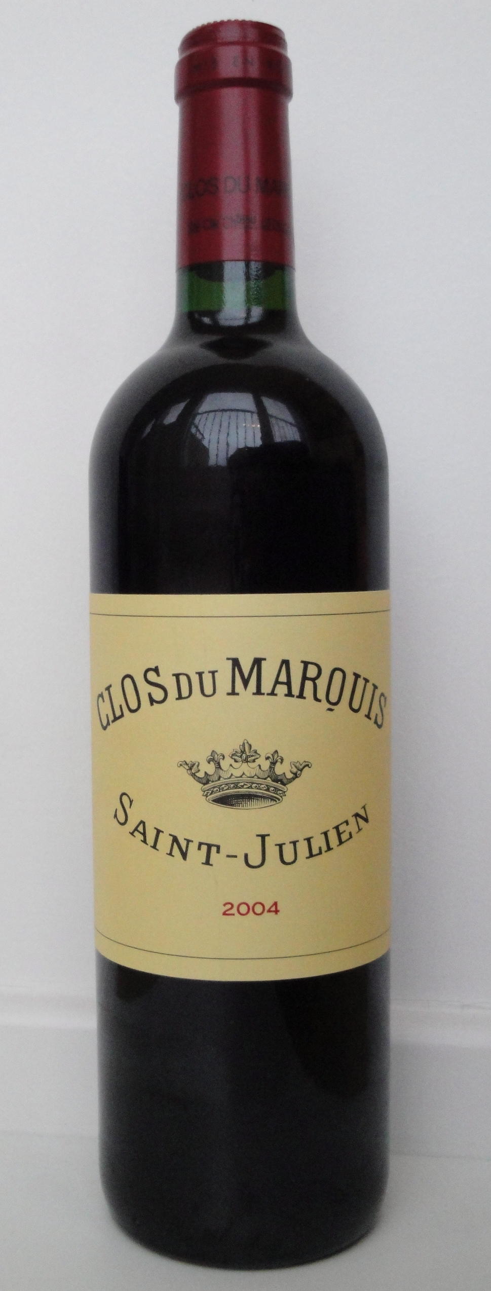 case chataux Introduction of the company the case problems alternatives/ solutions chateau de vallois location: bordeaux region of france category: wine producer products: grand vin du, puin classified as a premier grand chateau must be careful aboutthe needs and structure of the.