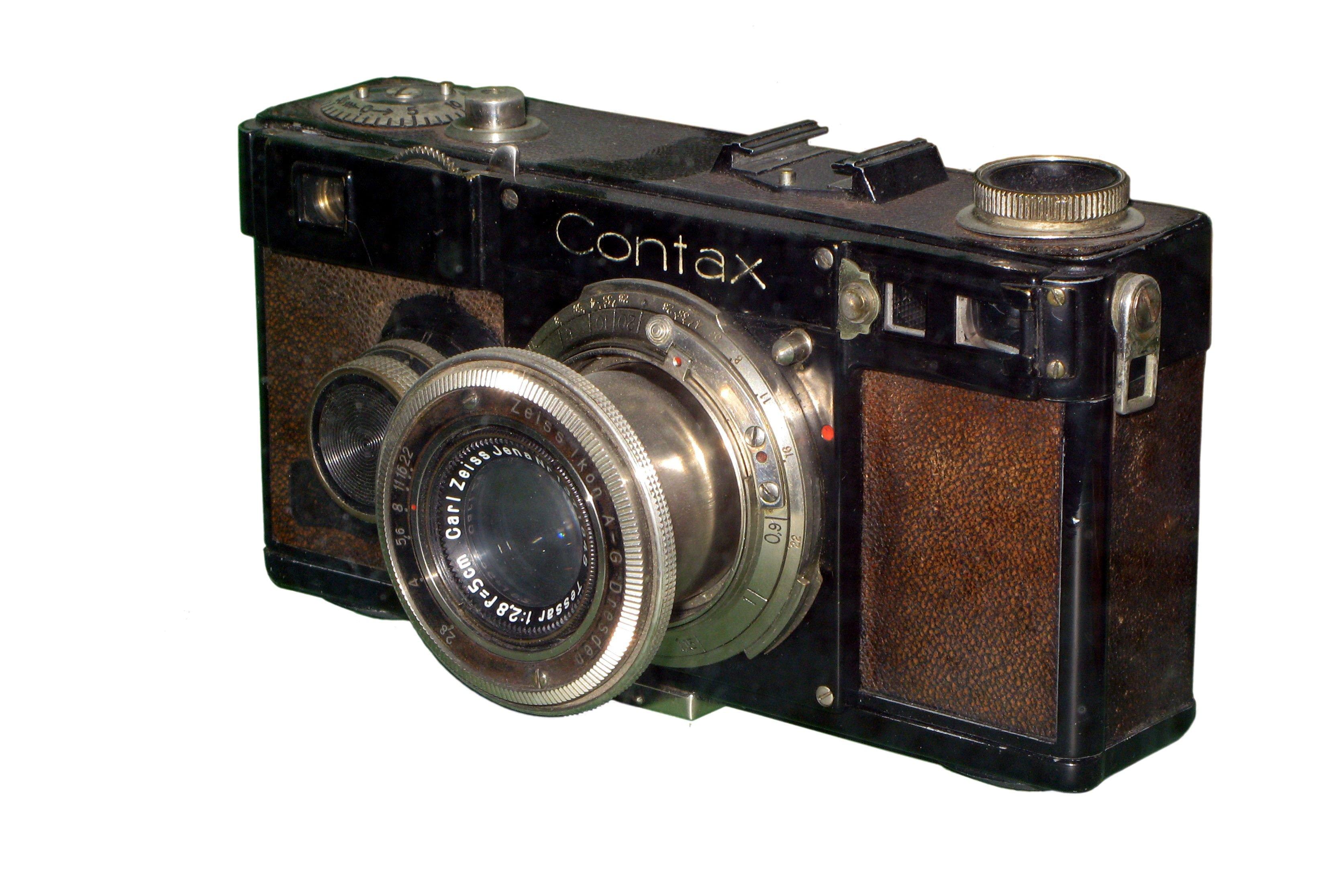 Фотки из потерянного фотоаппарата 17 фотография