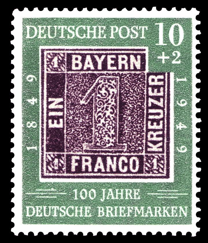 Brief Nach Hamburg Briefmarke : Bayern postgeschichte und briefmarken