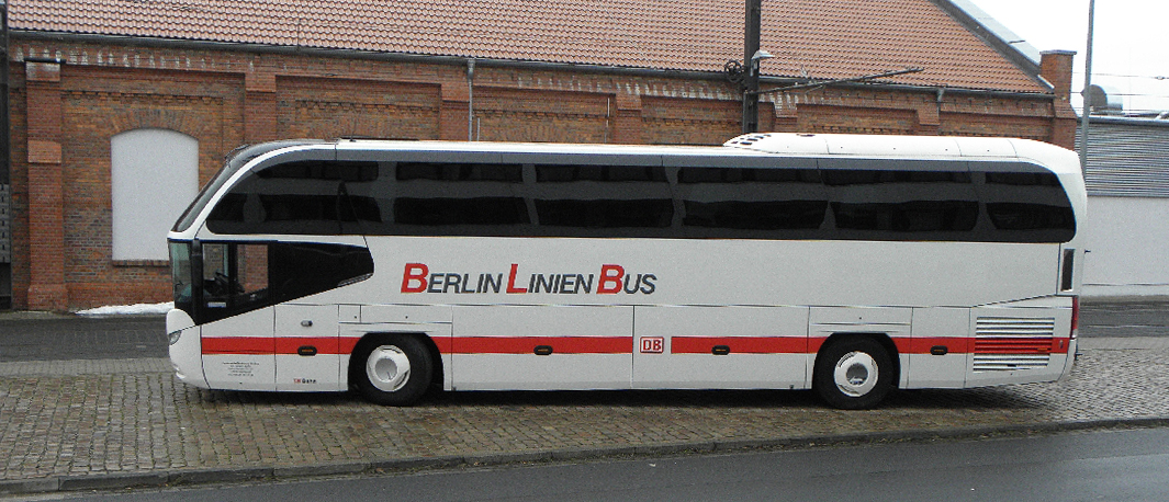berlin linien bus. Black Bedroom Furniture Sets. Home Design Ideas