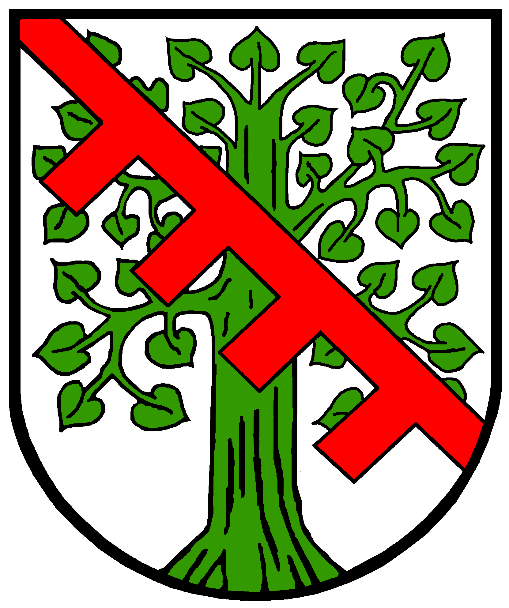 Senden Westfalen