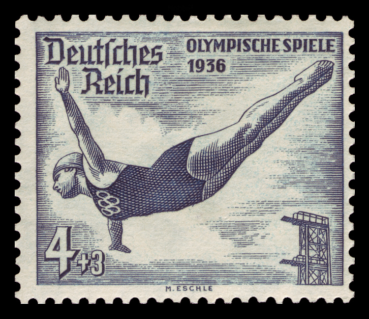 olympische sommerspiele disziplinen