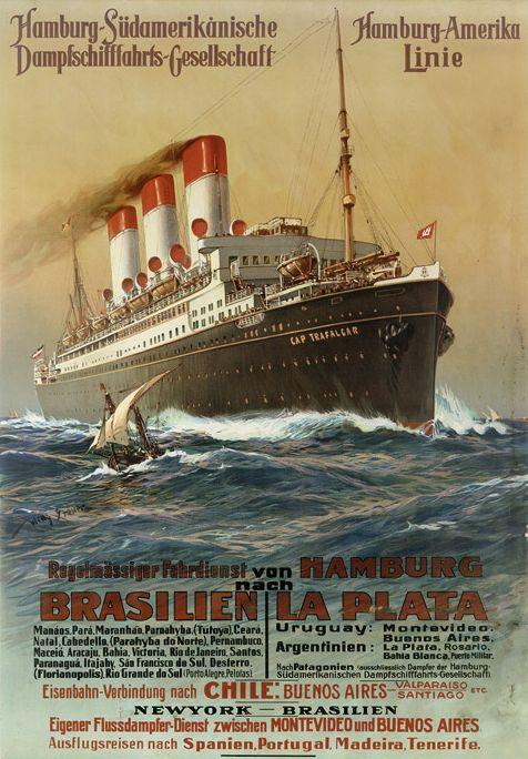 http://de.academic.ru/pictures/dewiki/68/Dampfer_Cap_Trafalgar_1899.jpg