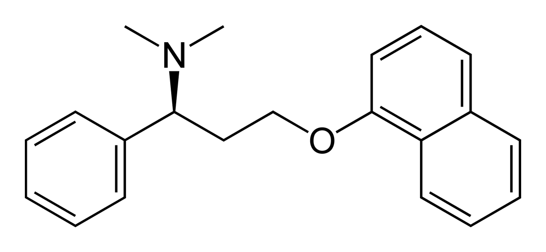 дапоксетин одесса цена