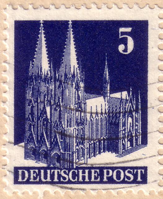 liste der nichtherausgegebenen briefmarken aus deutschland. Black Bedroom Furniture Sets. Home Design Ideas