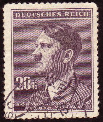 Definition, Rechtschreibung, Synonyme und Grammatik von 'Wert' auf Duden online nachschlagen. Wörterbuch der deutschen Sprache.