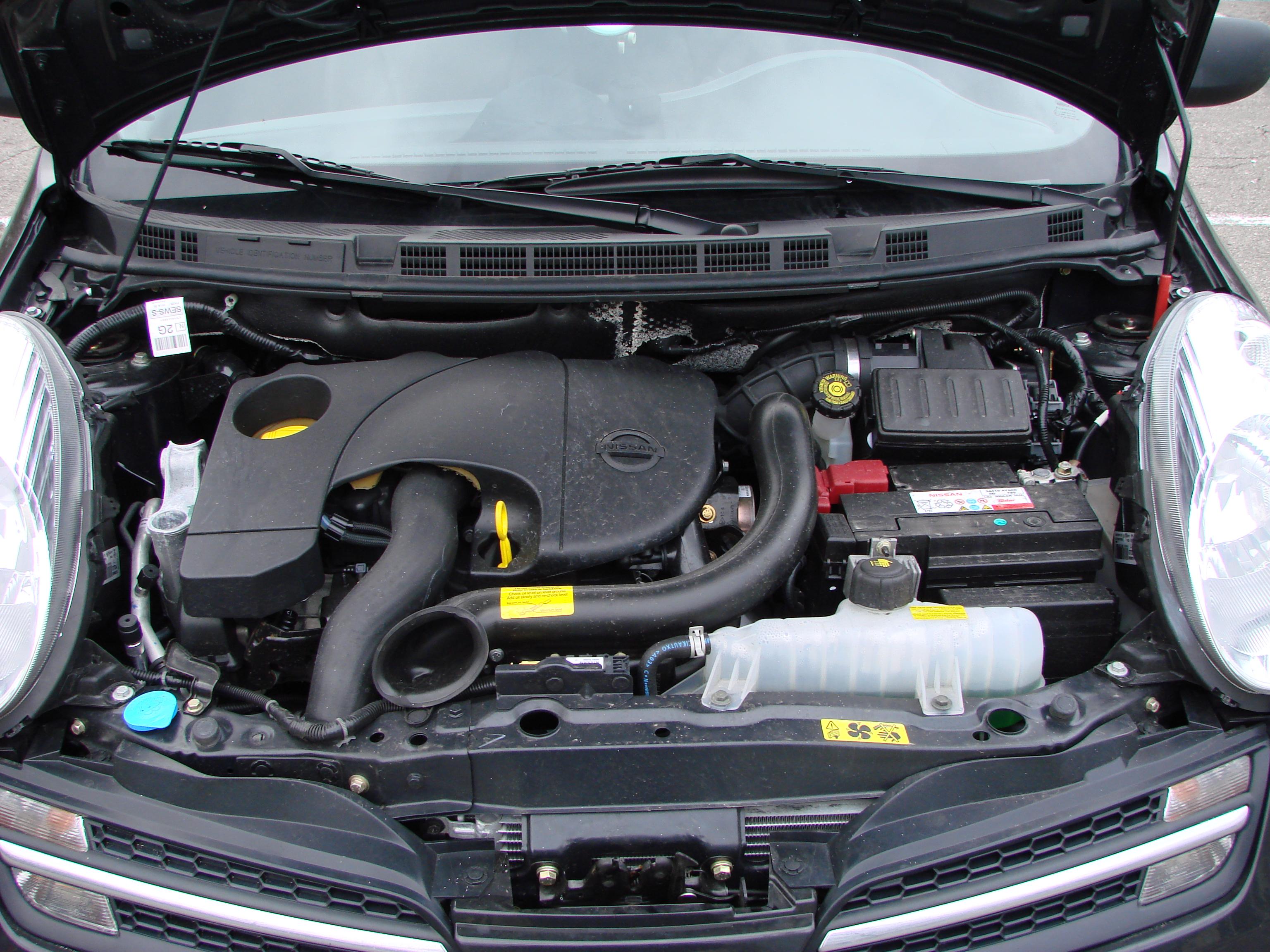 Suzuki Parts Catalogue Ax