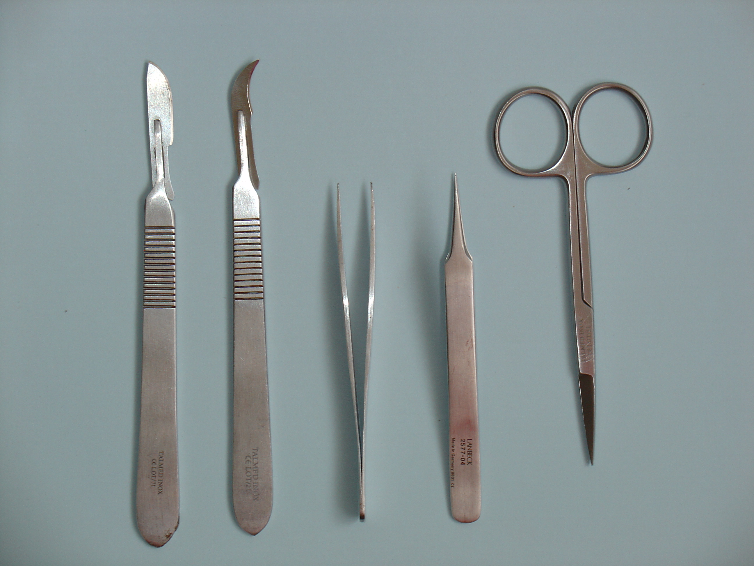 Dissection_tools.jpg