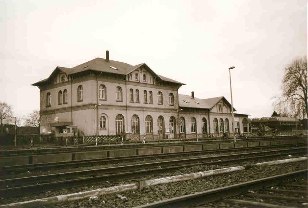 Hasper Kohlenbahn