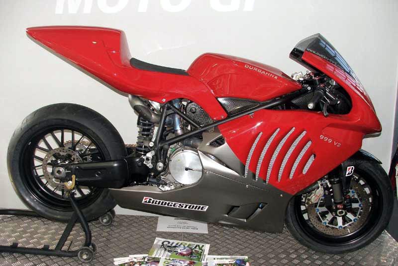 Ducati 999r Fila. ducati Ducati+999r+xerox