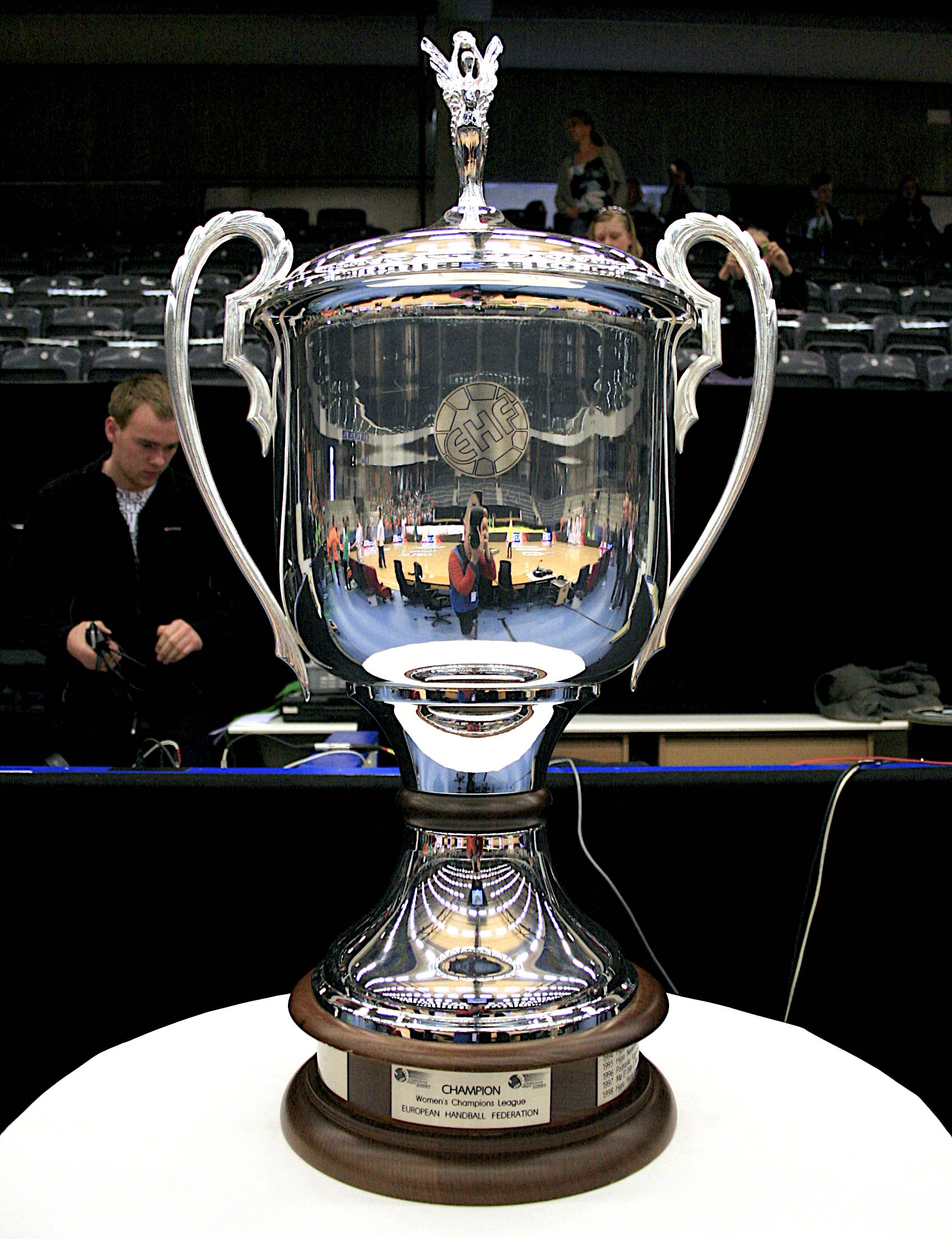 champions league sieger rangliste