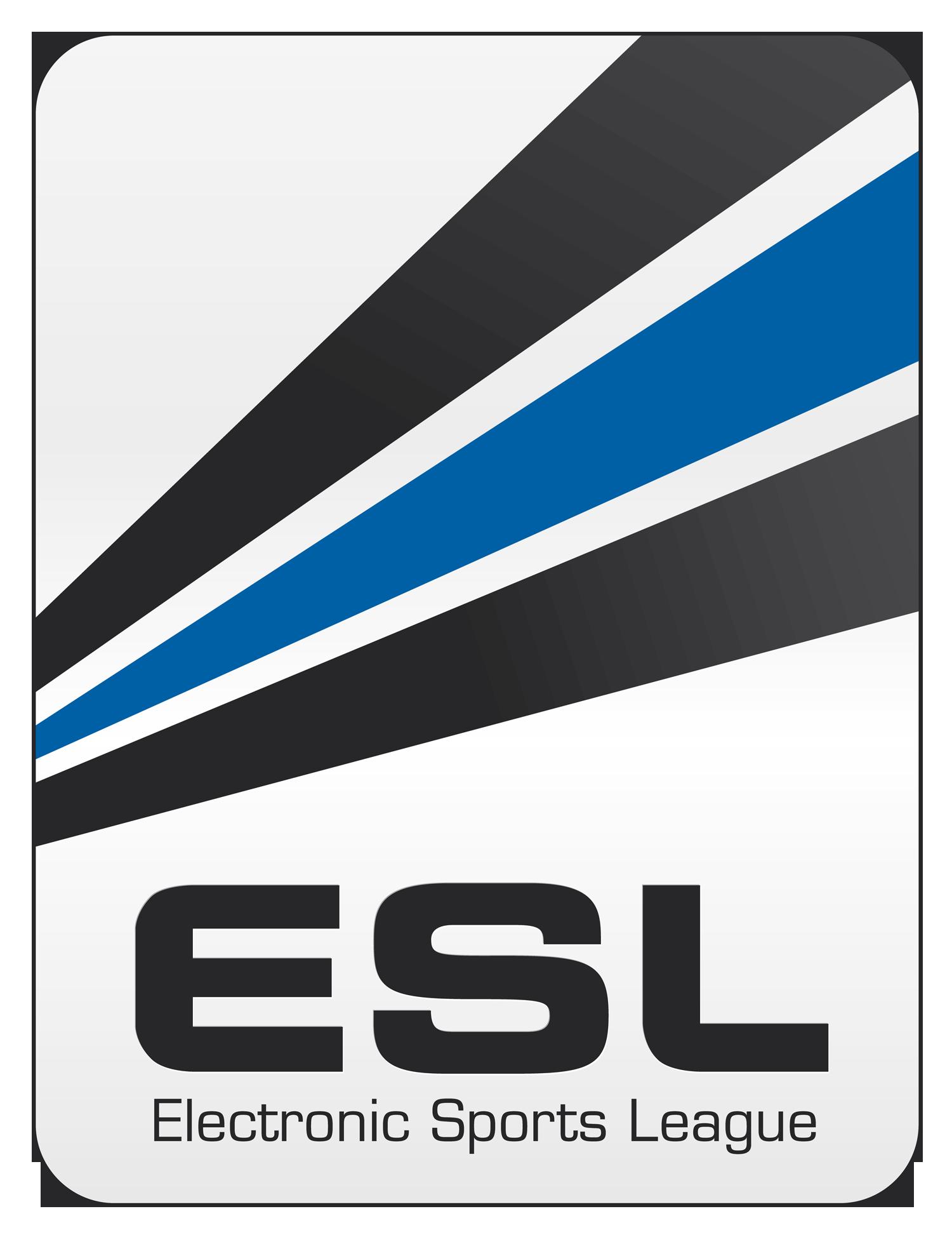 http://de.academic.ru/pictures/dewiki/69/ESL_Logo_neu.png