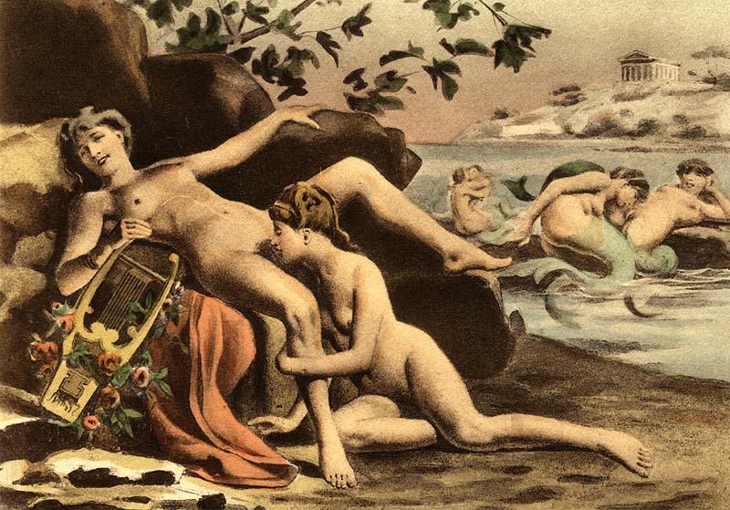 eroticheskie-kartini-zhivopis