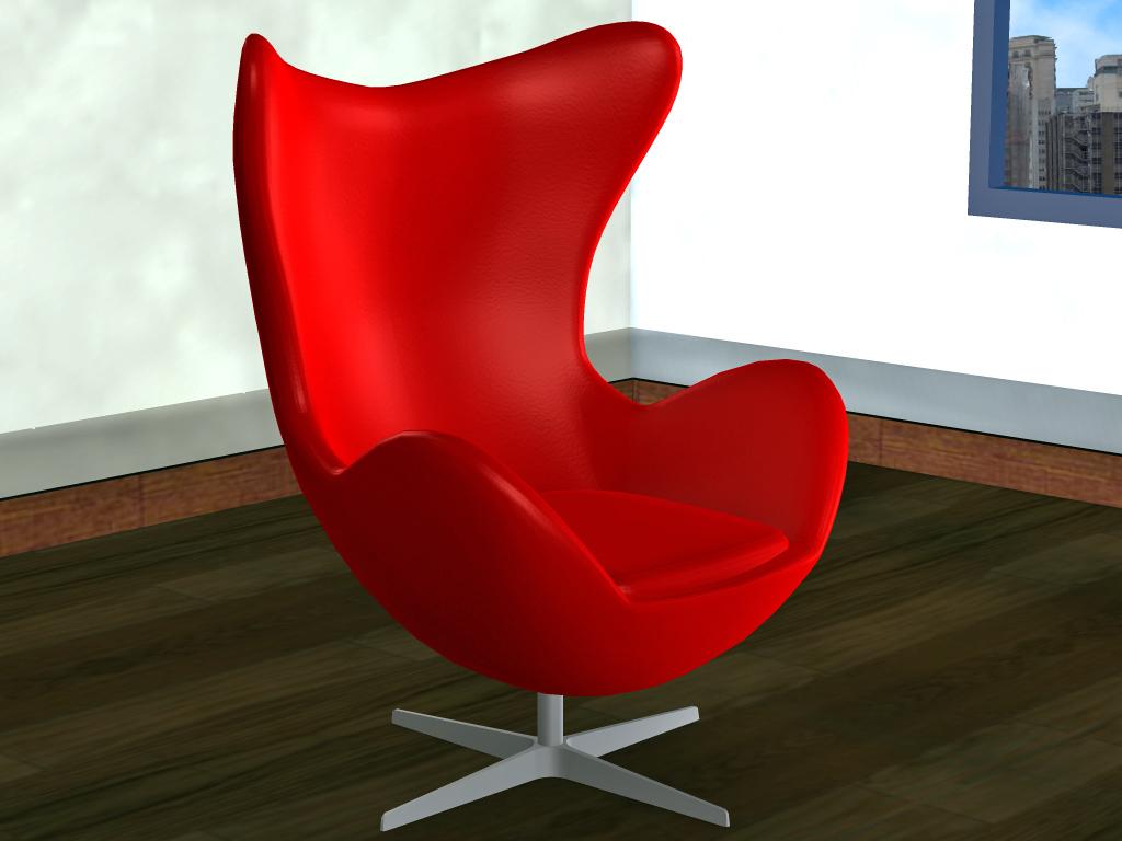 ohrensessel. Black Bedroom Furniture Sets. Home Design Ideas