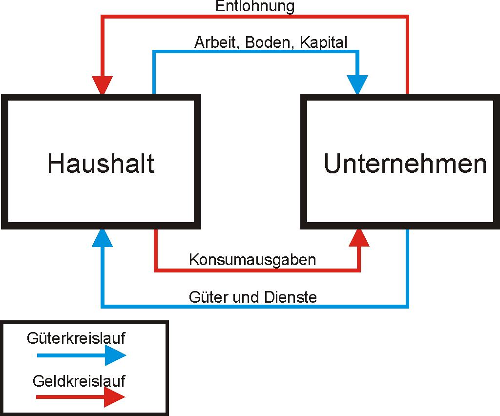 Februar 2015 – Seite 2 – KSWE Abteilung G1H