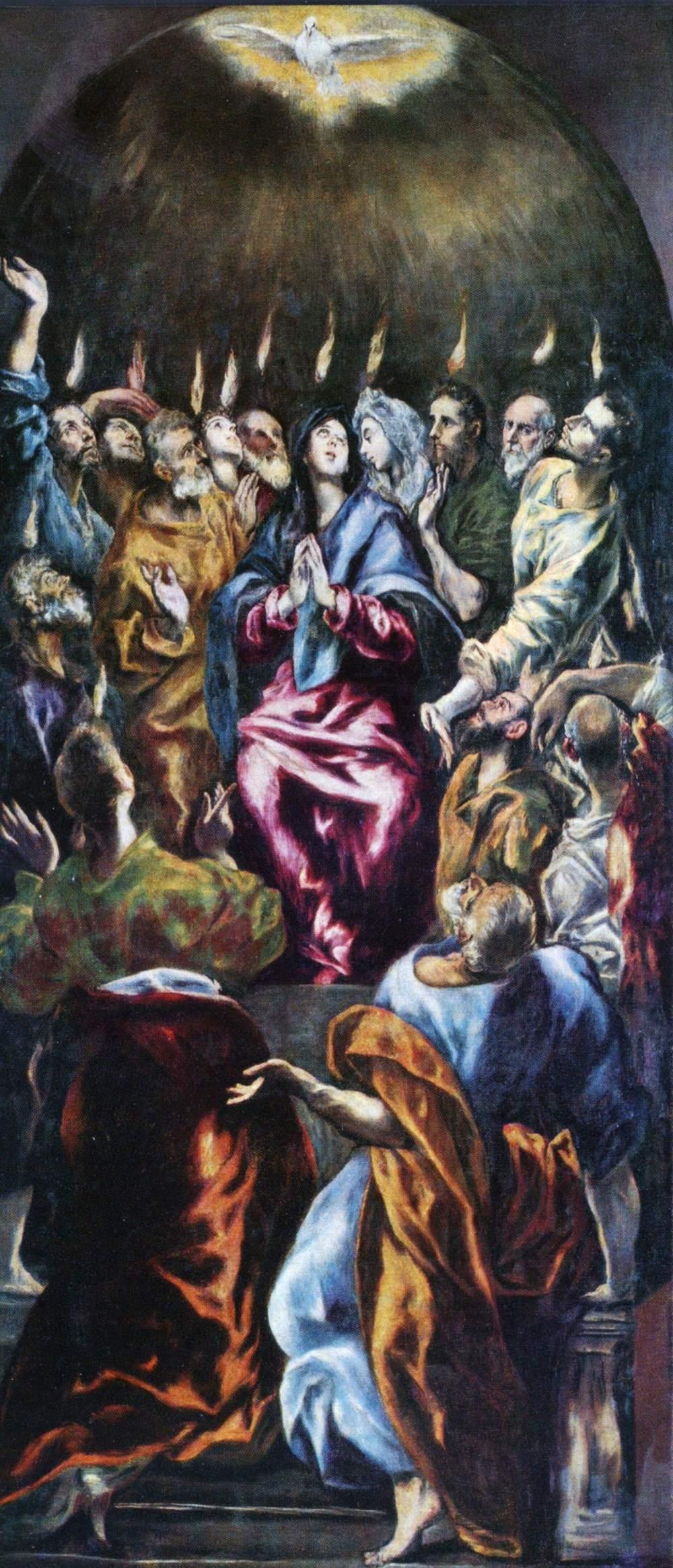 Christliche bücher über die datierung nach der scheidung