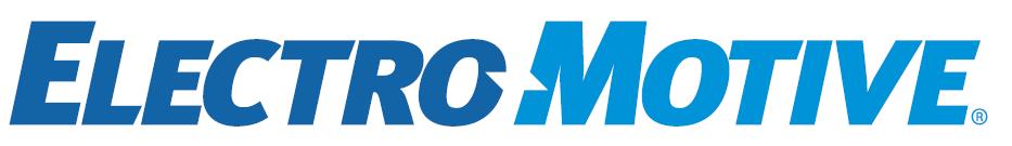 Electro motive division for Electro motive division of general motors