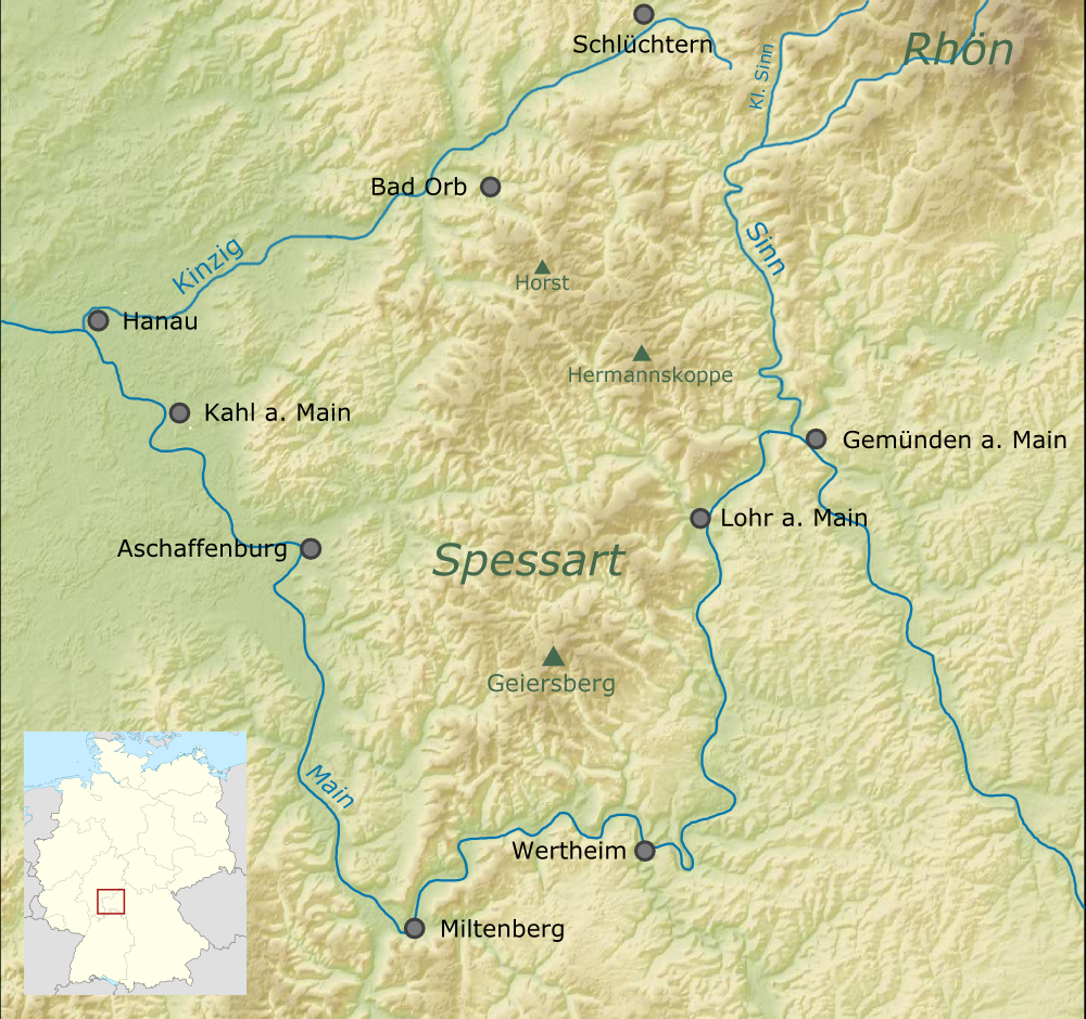 physical map of austria with 1310323 on Austria additionally Romania Road Maps together with Belarus Road Maps further Slovenia Maps together with Nordamerika Physische Karte.