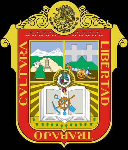 Mexico (Bundesstaat)