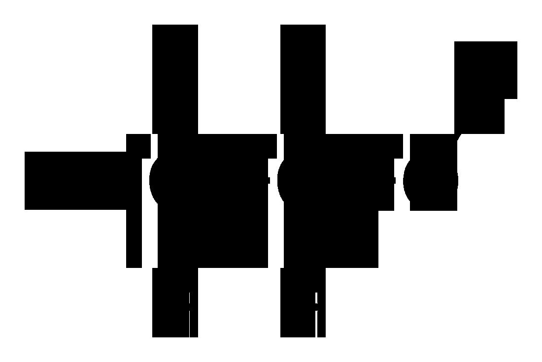 Protein kemisk formel