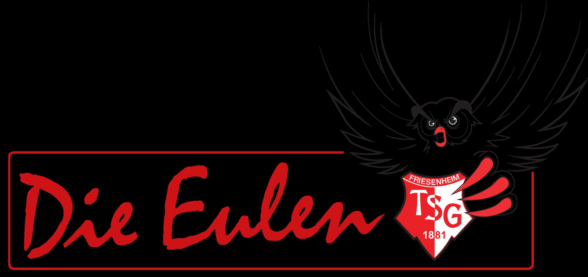 Eulen Friesenheim