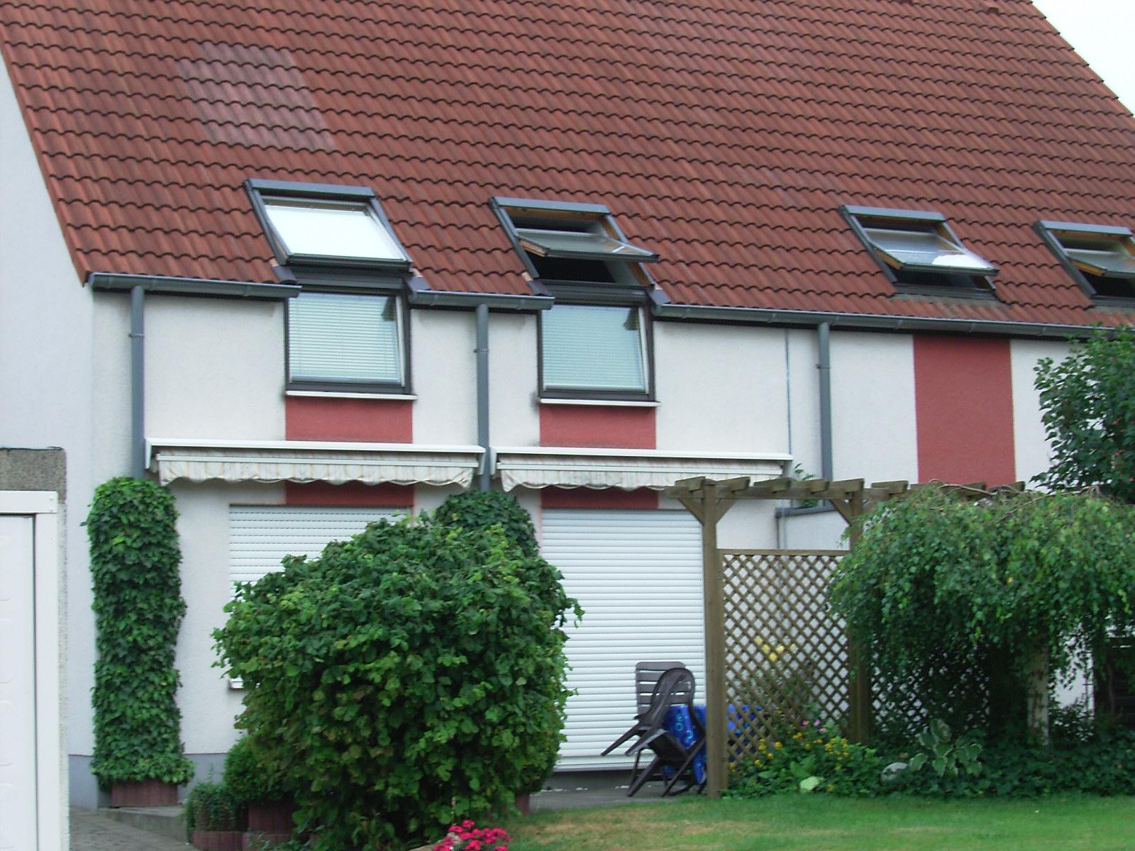 fassadenanschlussfenster. Black Bedroom Furniture Sets. Home Design Ideas