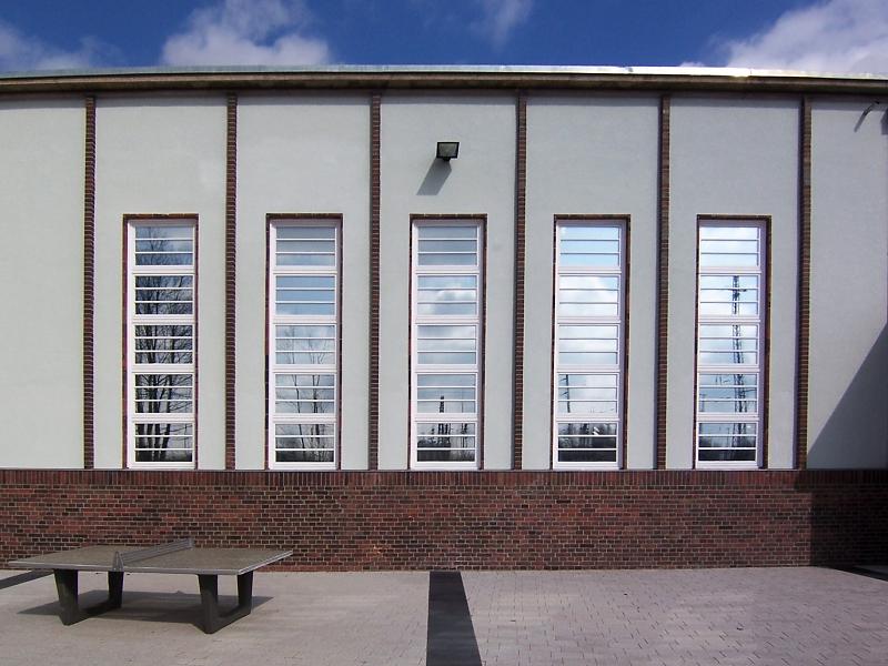 innerstaedtisches gymnasium rostock