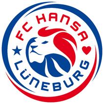 Hansa Luneburg
