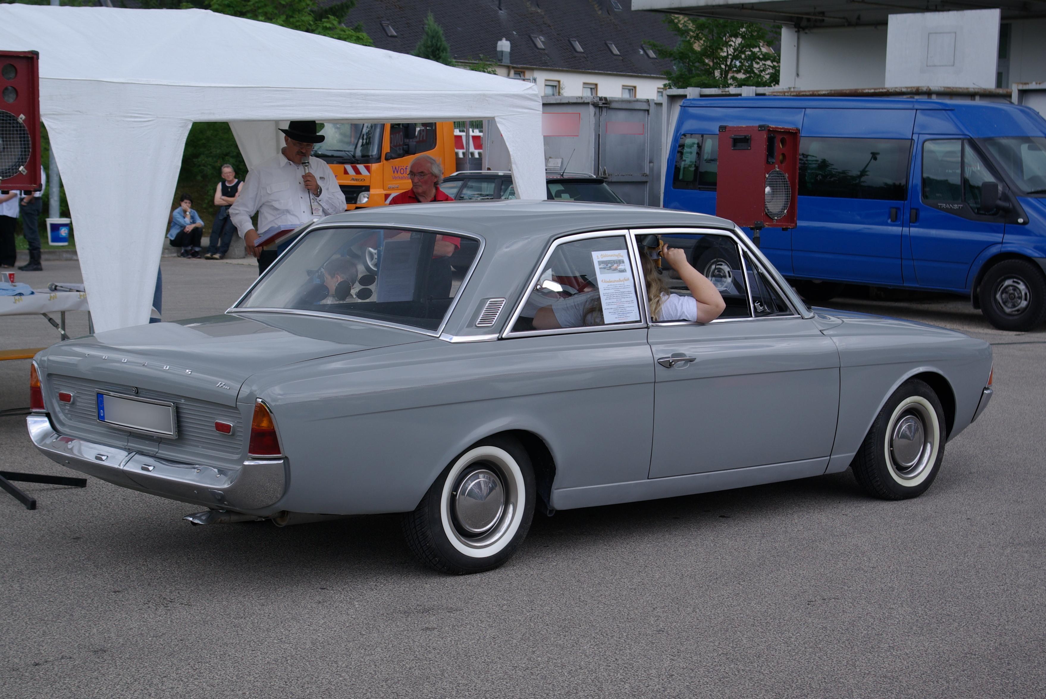 ford taunus ford taunus 17 m ford taunus 1970 ford taunus 12 m dotge car. Black Bedroom Furniture Sets. Home Design Ideas