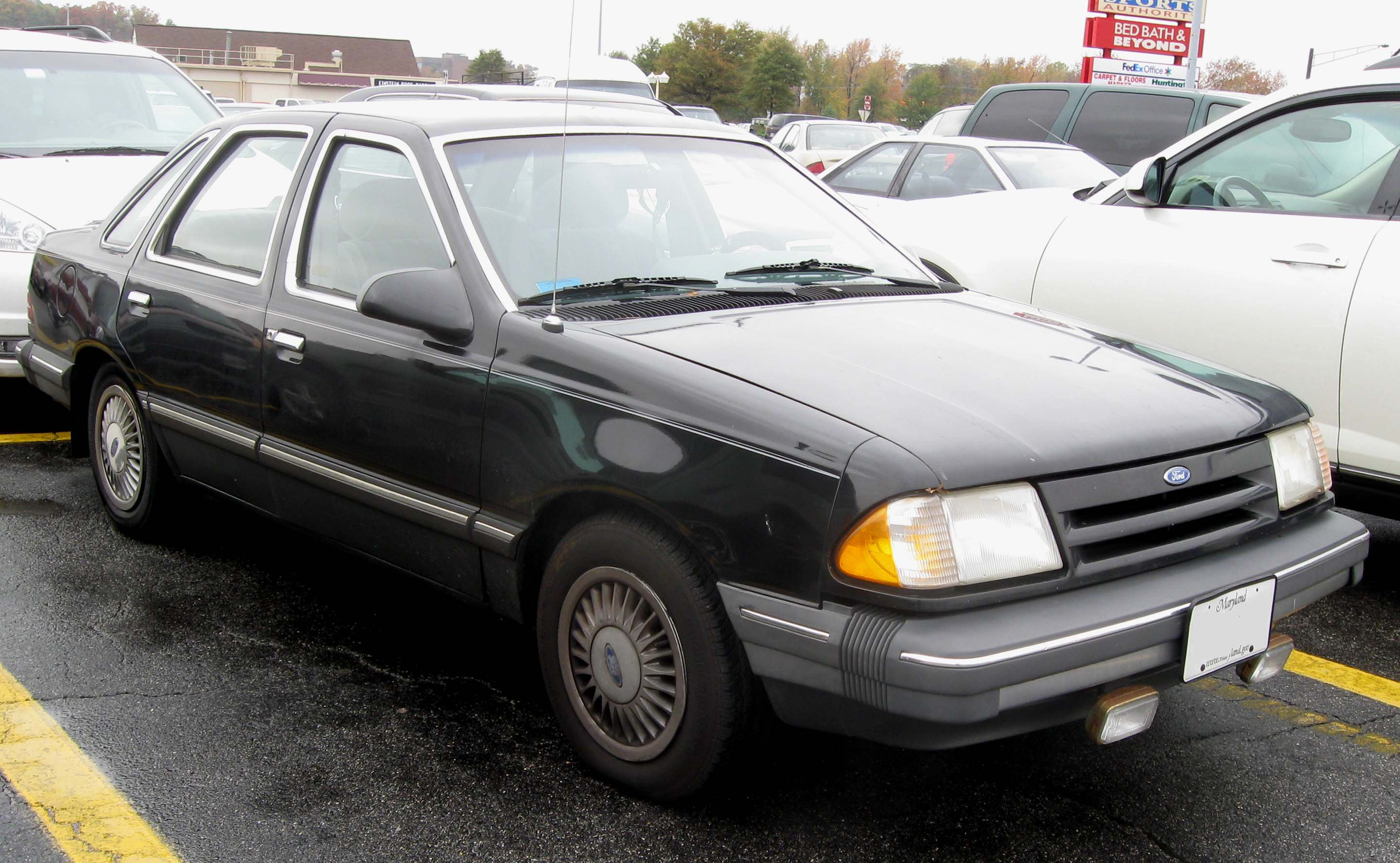 1987 Ford Tempo as well 65 Ford Galaxie 500 Parts together with 1991 Chevy Caprice Classic together with 1968 BMW 1600 moreover All American Classics Pick A Junkyard Online Directory. on classic car auto salvage yards
