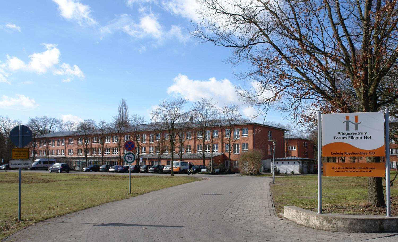 Osterholz Bremen